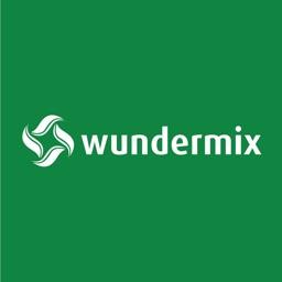 Wundermix - Thermomix-Zubehör