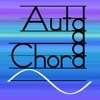 Auto Chord - iPhoneアプリ