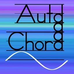 Auto Chord