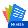 Polaris Office Corp. - Polaris Office Mobile アートワーク