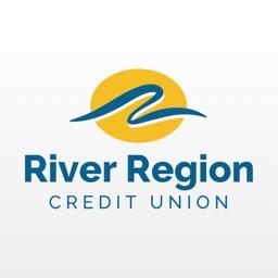River Region CU Mobile