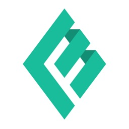 Ember Fund - Invest in Crypto