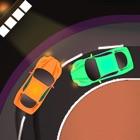 Crashy Dashy Cars icon