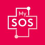 MySOS pour pc