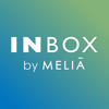 Inbox by Meliá