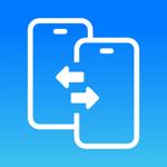 Phone Clone Copy Data App + на пк
