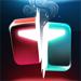 Beat Swiper Hack Online Generator