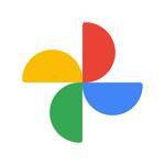 Google Photos на пк