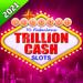 Trillion Cash-Vegas Slots Game Hack Online Generator