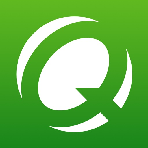 MyQuest for Patients free software for iPhone and iPad