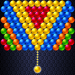 Bubbles Empire Champions Hack Online Generator