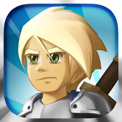 Battleheart 2 app for iphone