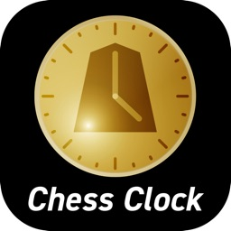 Smple Chess Clock