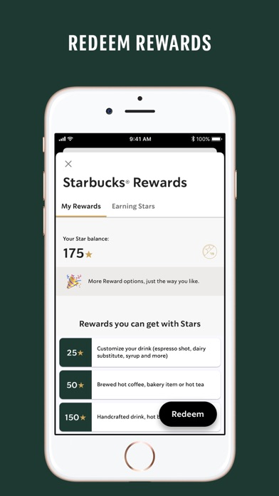 Download Starbucks for Android