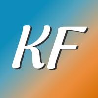 Keyboard Fonts - Font Keyboard