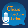 CTisus iLectures: HD Edition