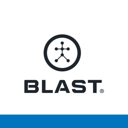 Blast Baseball Team Admin