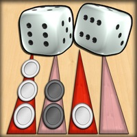 Codes for Backgammon Unlimited Hack