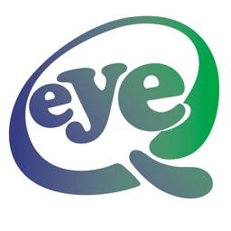 eyeVue