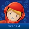 4th Grade Math Games for Kids Reviews