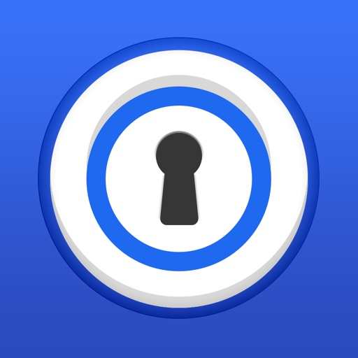 Password Manager - Lock Apps