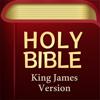 Bible KJV - Daily Bible Verse