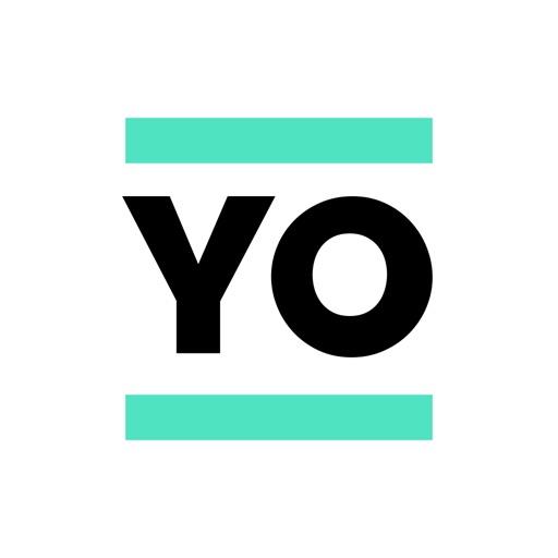 YoungOnes: voor freelance-werk