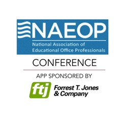 2018 NAEOP Conference