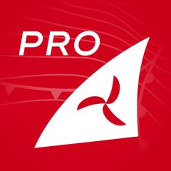 Windfinder Pro: Wind & Weather