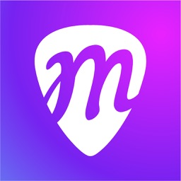 MusicTown Live-Find Live Music