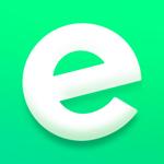 EasyPoker - Poker multijoueur на пк