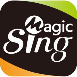 Magicsing Karaoke