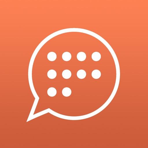 WebChat - Browser 4 Messaging