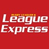 League Express