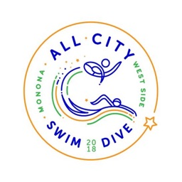 All-City Swim