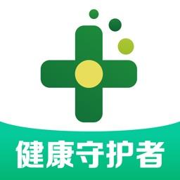药房网商城-买药网上药店