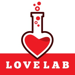 Love Test: Compatibility Games