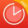 Be Focused Pro- Pomodoro Timer - Denys Ievenko
