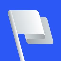 Panion : Social Community App