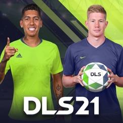 Dream League Soccer 2021 hileleri, ipuçları ve kullanıcı yorumları