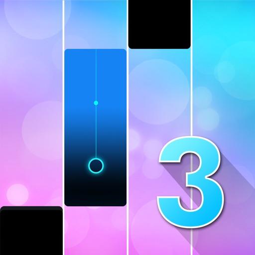 Magic Tiles 3: Piano Games 2