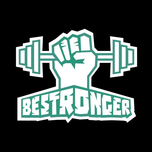 BeStronger All in one workout