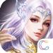 魔幻 - 永恒之神:暗黑觉醒3D魔幻手游