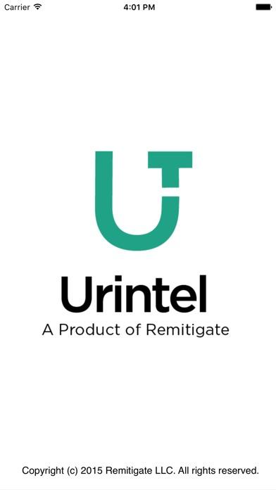 download Urintel apps 2