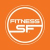 FITNESS SF Coach