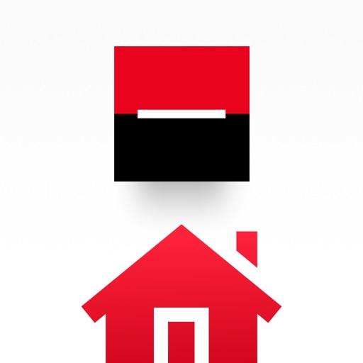 Ипотека Росбанк Дом