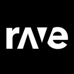 Rave – Смотри Вместе на пк