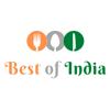 Restaumatic sp. z o.o. - Best of India - Restauracja...  artwork