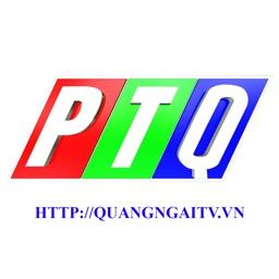 PTQ Online