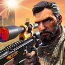 Sniper Ace Modern Shooter 2021